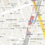 千代田区内神田3丁目の物件情報
