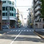 台東区北上野1丁目の物件情報